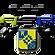 Logo-Ripault.png
