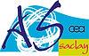 ASCEA Cadarache UNAS CEA - Union Nationale des Associations Sportives du Commissariat à l'Energie Atomique et Sureté Nucléaire CEA