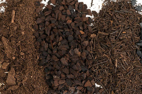 Bioactive Tropical Soil 4QT, 8QT
