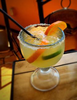 Zapata's Margarita.JPG