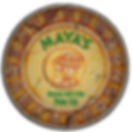 mayas cracks.png