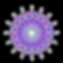 af4db25f-9bb2-447a-a5a5-8a4385fddfb1 (1)