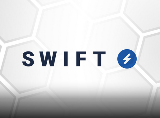 On Digital Wound Care: A Conversation with Swift Medical's Sheila Wang