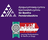 Learn Welsh Logo.jpg