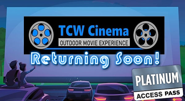 TCW Cinema.jpg