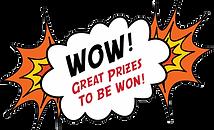 PinClipart.com_prize-clip-art_1016342.pn