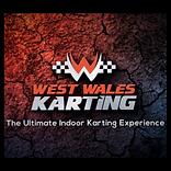 West Wales Karting - Logo 2.png