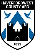 haverfordwest-county-afc-logo-ED261A8483