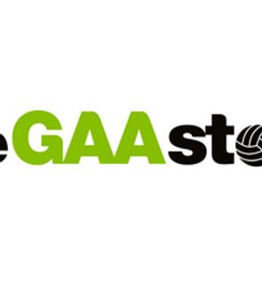the-gaa-store-logo.png