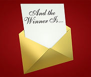 PR-blog-award-envelope.jpg