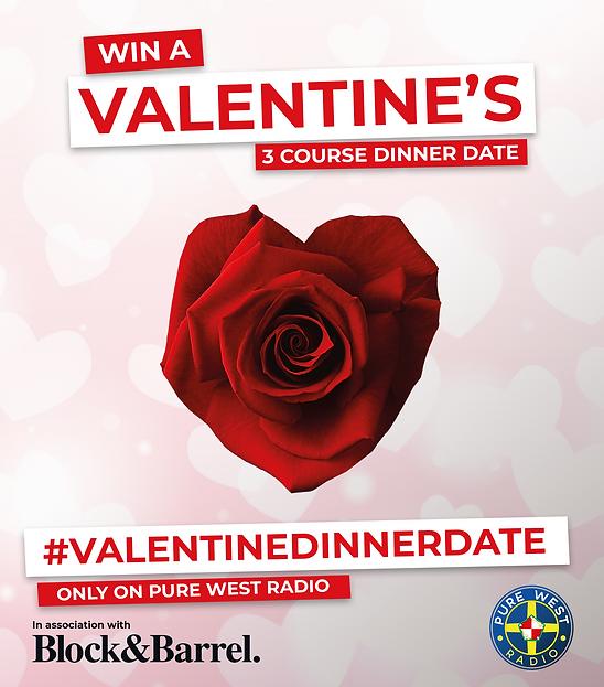 Valentines Entry Facebook Sponsored.png