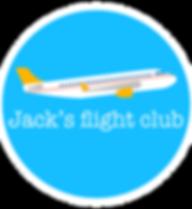 300px-Jack's_Flight_Club_Logo.png