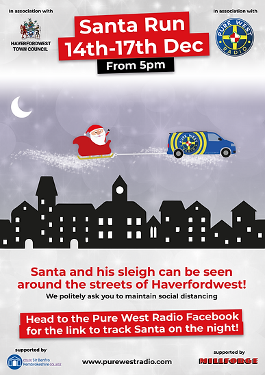 Santa Sleigh Event Poster 2020.png