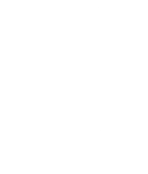 FINE DOUBLE DINING CLUB.png