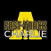 FAST TRACK Charlie Logo.png