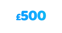 rafMyTime500A_Main-removebg-preview%20(1