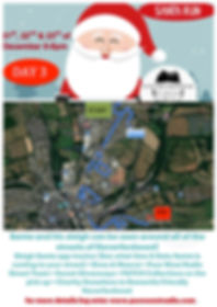 Santa run Map DAY 3.jpg
