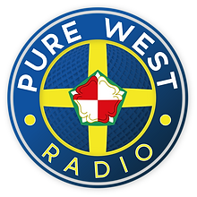 Pwr Logo 750 px.png