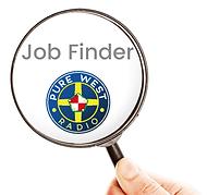 Job Finder.png
