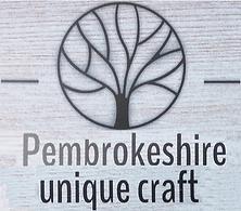 Pembs Unique Logo.png