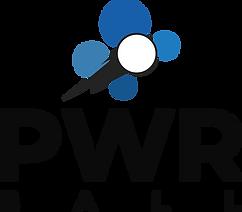 PWR Ball Logo.png