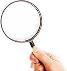 toppng.com-lupa-hand-with-magnifying-gla