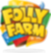 Folly Farm bold yellow 2016.png