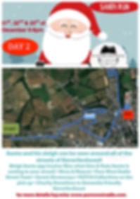 Santa run Map DAY 2.jpg