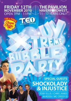 Poster - FINAL 12.11.10.jpg