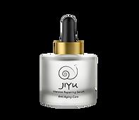 Jiyu-Intensive-Repairing-Serum-Anti-Agin