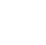 logo-cleardogtreats-nav-w.png