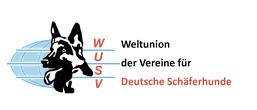 Towards the WUSV Harmonisation Plan