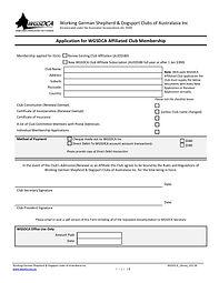 Club Affiliation Application.jpg