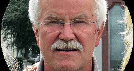 Interview with Dr. Bernd Tellhelm (Med. Vet.ECVDI) HD-ED Expert