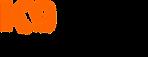 K9pro logo.png