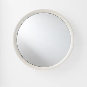 Higgins Mirror