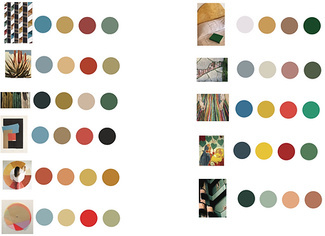 Color Exploration.png