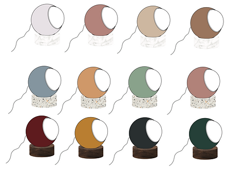 Material + Color Exploration 2.png