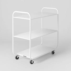 Miller Utility Cart