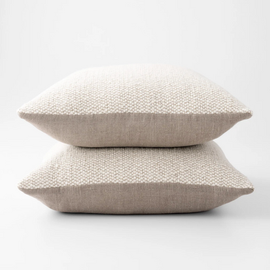 Ivory Wool Throw Pillow.png