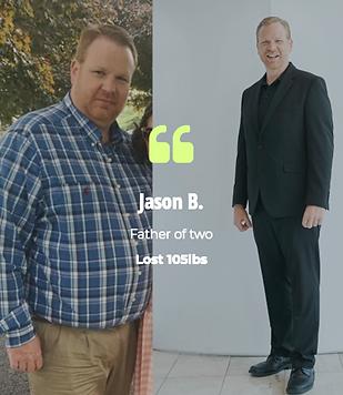 Testimonial - Jason B-1.png