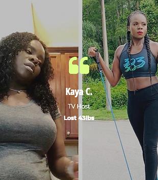Testimonial - Kaya C-1.png