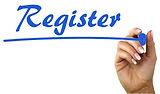 Register in Blue Handwriting - 1.jpg
