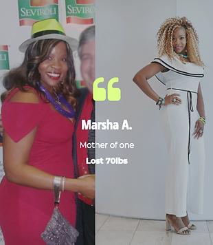 Testimonial - Marsha A-1.png