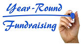 Year-Round Fundraising handwriting.jpg