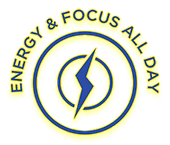 TLC's N R G - Energy & Focus ALL DAY - LCT FUNDRAISER