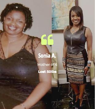 Testimonial - Sonia A-1.png