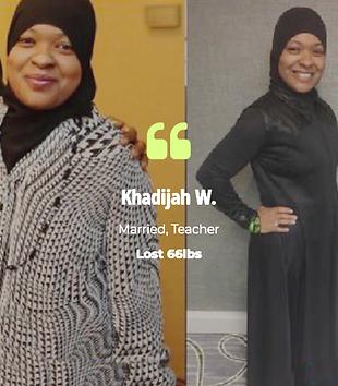Testimonial - Khadijah W-1.png