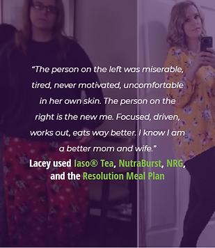 Testimonial - Lacey E-2.png
