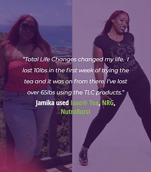 Testimonial - Jamika S-2.png